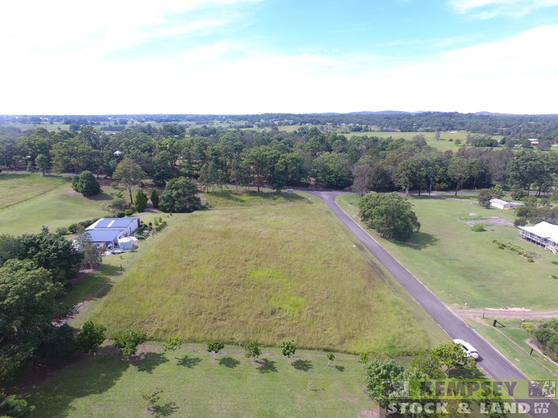 280 Marys Bay Rd, Euroka, NSW 2440