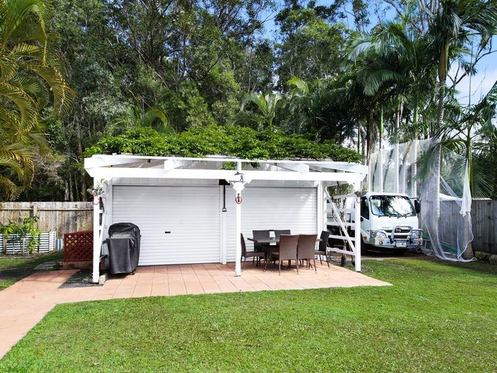 63 Griffith Ave, Tewantin, Qld 4565