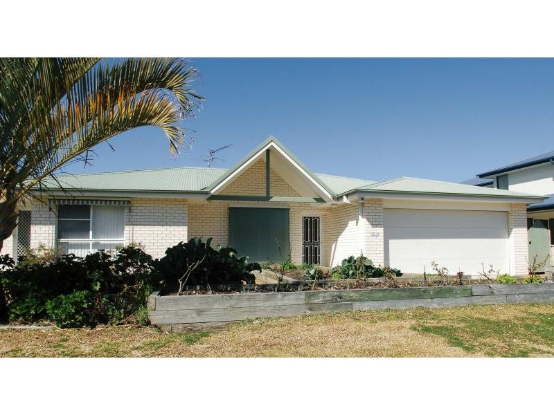 Address available on request, Fingal Bay, NSW 2315