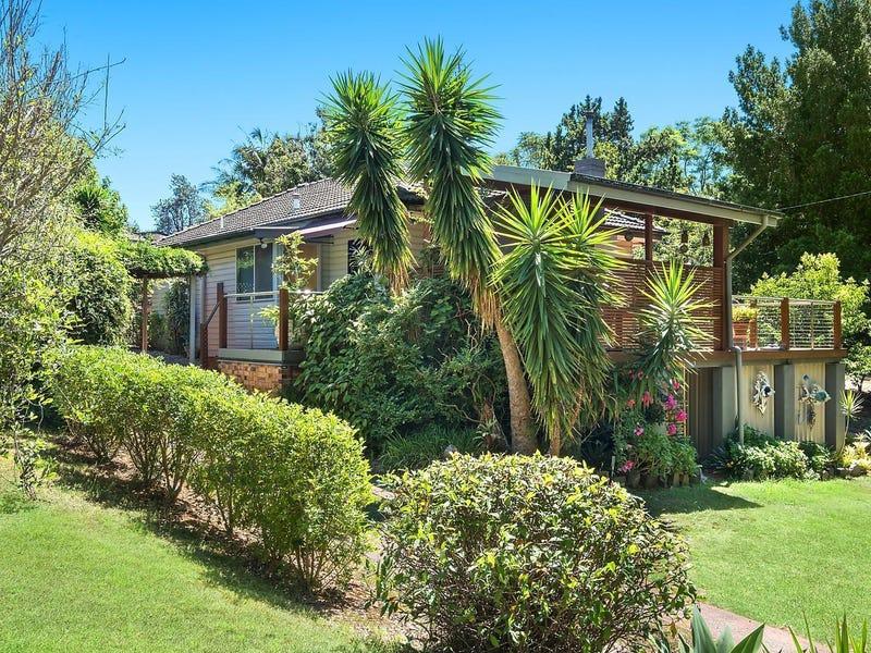 11 Cottesloe Street, East Toowoomba, Qld 4350