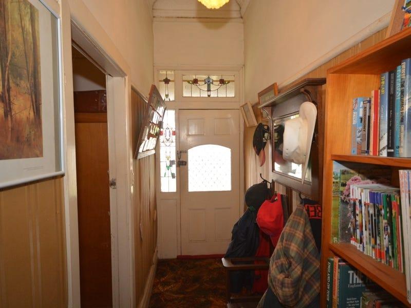 64 Wakeham St, Stawell, Vic 3380