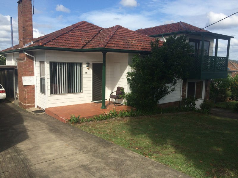 15 Moresby Street, Wallsend, NSW 2287