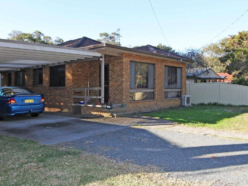 140  Green Point Drive, Green Point, NSW 2428