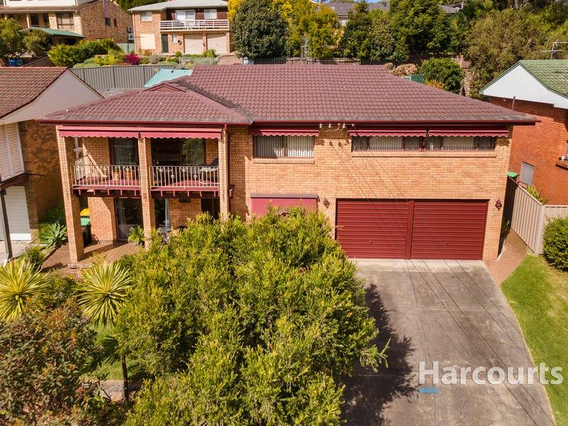 39 Aries Way, Elermore Vale, NSW 2287