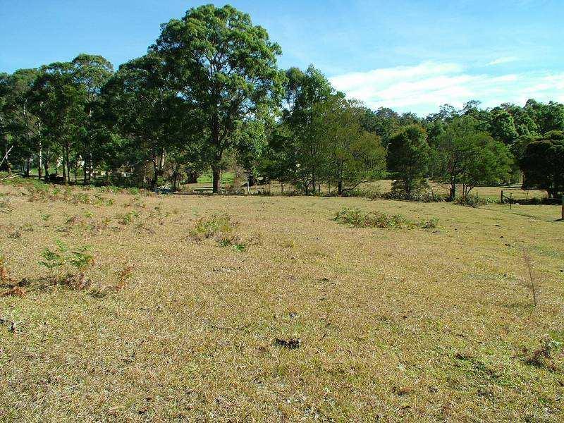 250 Old Maitland Road, Mardi, NSW 2259