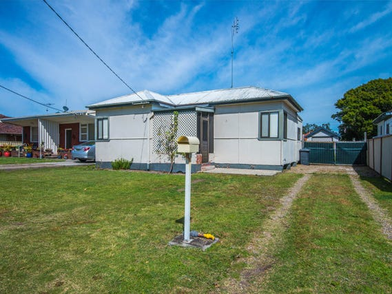 3 Ashley Street, Marks Point, NSW 2280