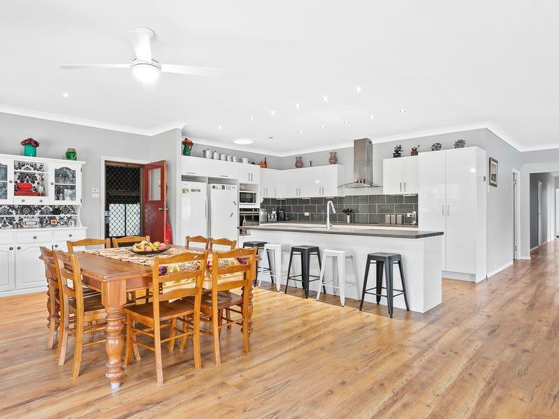 47 Cherry Street, Evans Head, NSW 2473