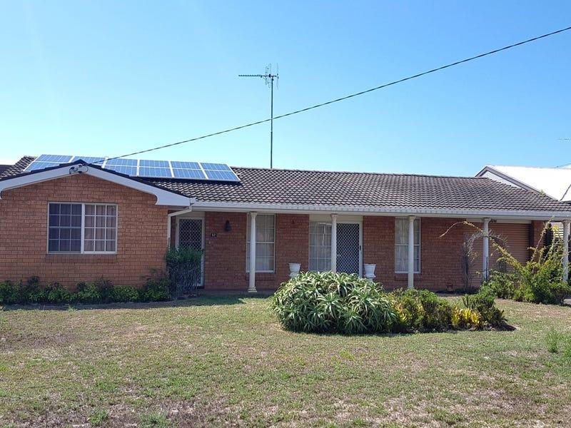57 Parkes Street, Tuncurry, NSW 2428