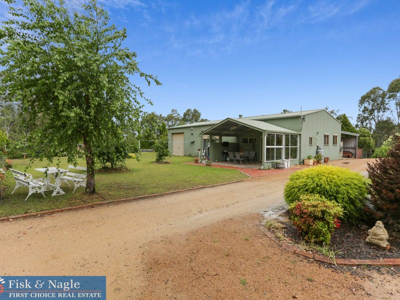 15 Northview Close, Black Range, NSW 2550