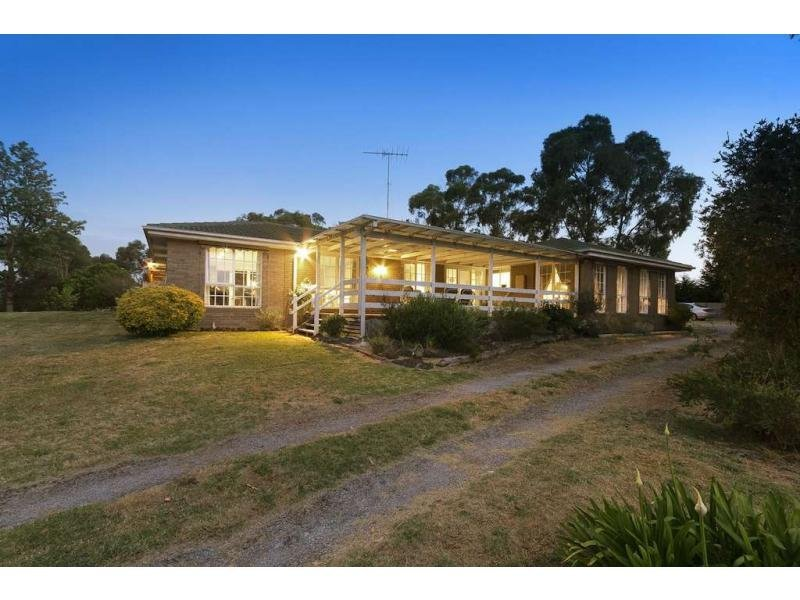 14 Currawong Grove, Cannons Creek, Vic 3977