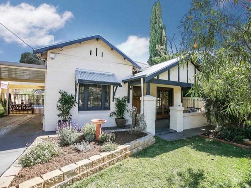 9 Millswood Crescent, Millswood, SA 5034