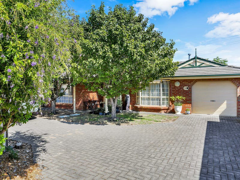 2/43  Lamorna Terrace, Largs North, SA 5016