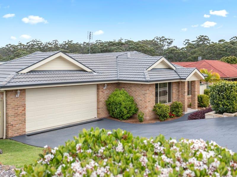28  Budawang Drive, Ulladulla, NSW 2539