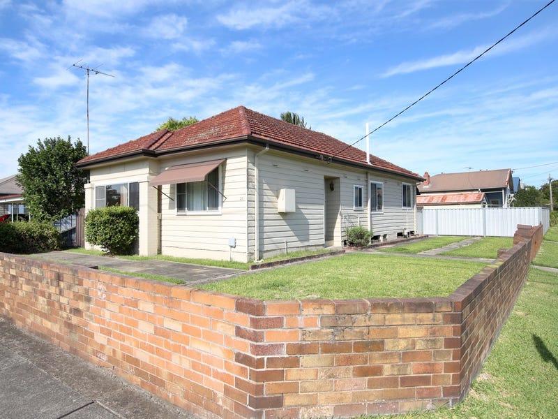 20 York Street, Mayfield, NSW 2304