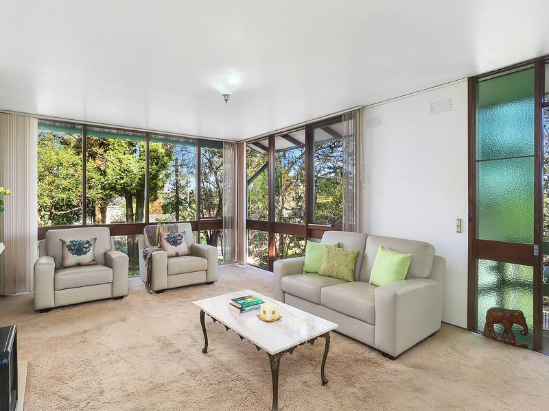 22 Kerrie Place, Hornsby, NSW 2077