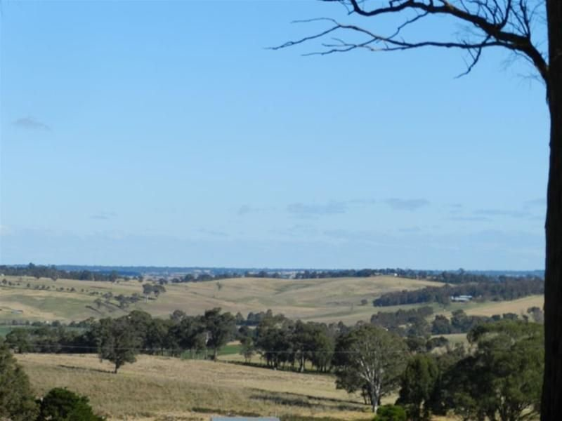 Address available on request, Ellaswood, Vic 3875