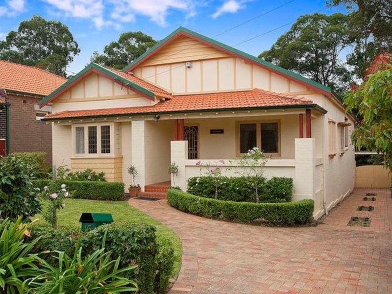 15 Lakeside Road, Eastwood, NSW 2122