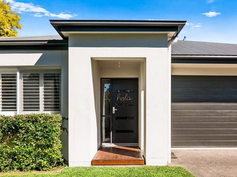 21 Parrot Place, Mountain Creek, Qld 4557