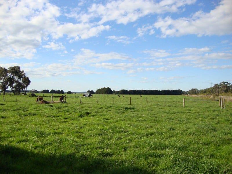 470A Cobden - Warrnambool Road, Cobden, Vic 3266