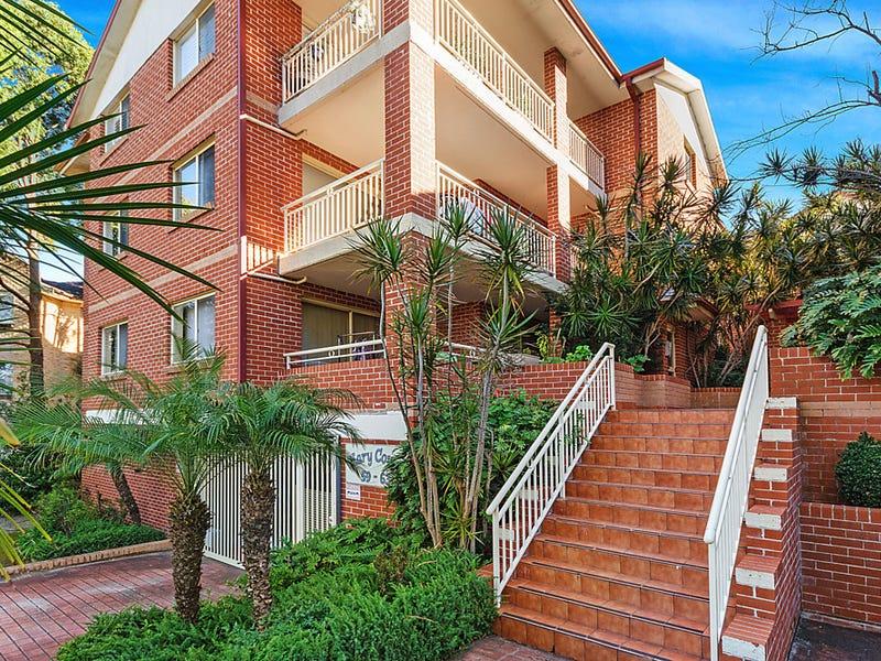 2/59-63 Buller Street, North Parramatta, NSW 2151