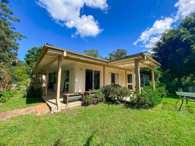129 Mccaffreys Road, Hannam Vale, NSW 2443