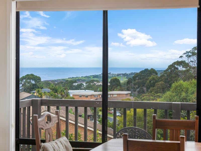 61 Tura Beach Drive, Tura Beach, NSW 2548