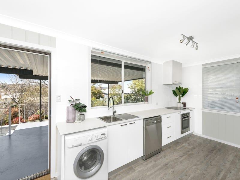 64 Donald Road, Karabar, NSW 2620