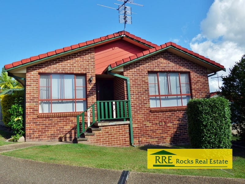 7/79 Gregory Street, South West Rocks, NSW 2431
