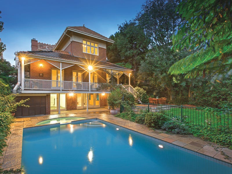 80 Clowes Street, South Yarra, Vic 3141