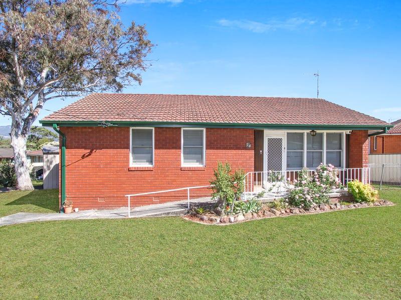 24 Galong Crescent, Koonawarra, NSW 2530