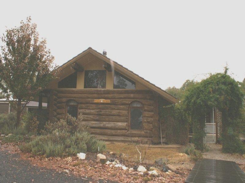 150 Ostini Lane, Mullion Creek, NSW 2800