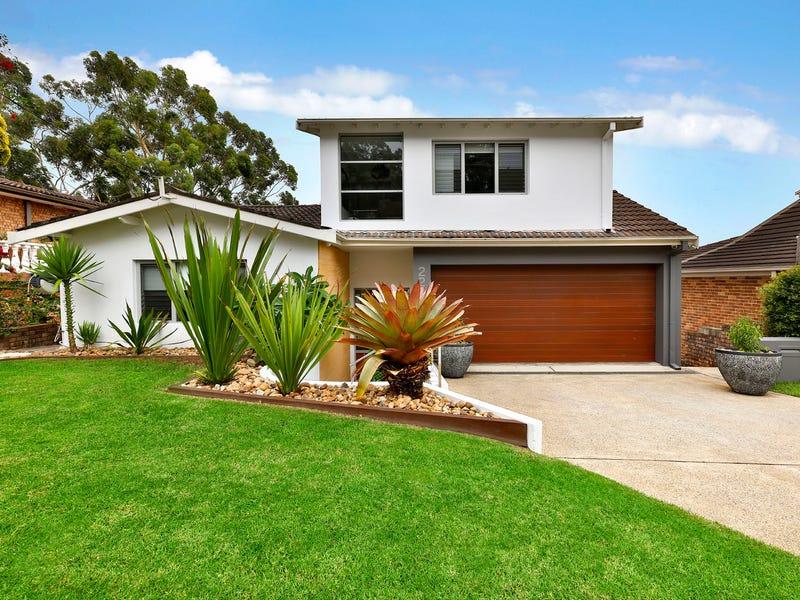 22 Ingrid Road, Kareela, NSW 2232