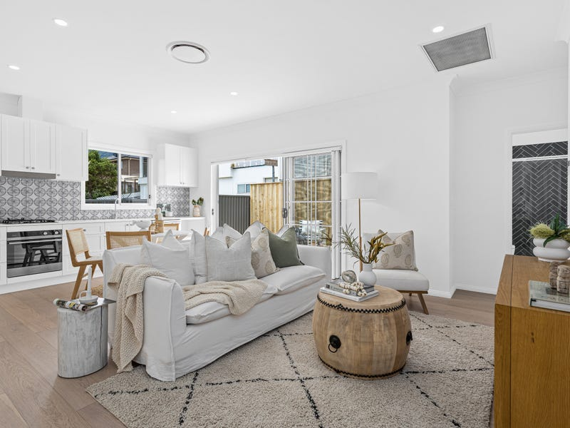 75A Mount Keira Road, West Wollongong, NSW 2500
