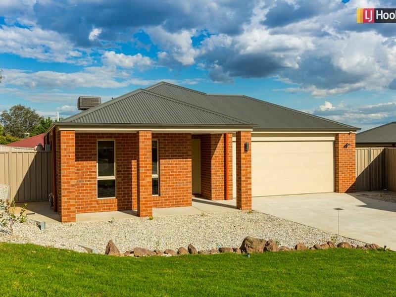 2/34 Kirkpatrick Court, Glenroy, NSW 2640
