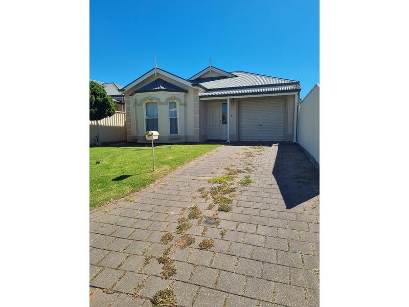 1B Leslie Ave, Campbelltown, SA 5074