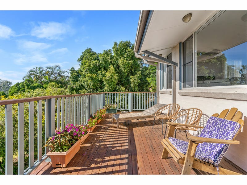 3 Mountain View Drive, Goonellabah, NSW 2480