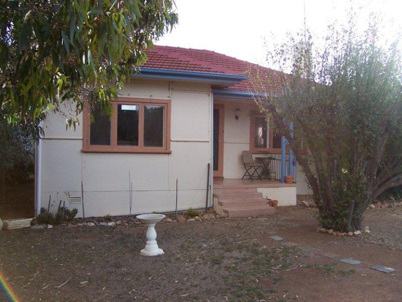 17 Morgan road, Eudunda, SA 5374