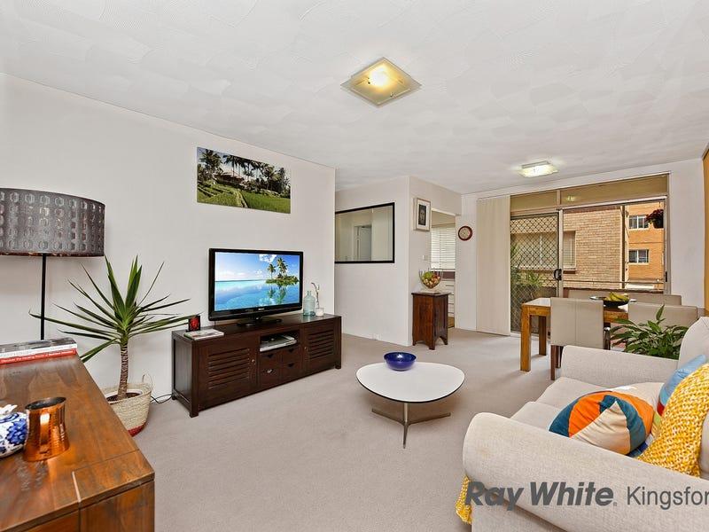 11/73 Doncaster Avenue, Kensington, NSW 2033