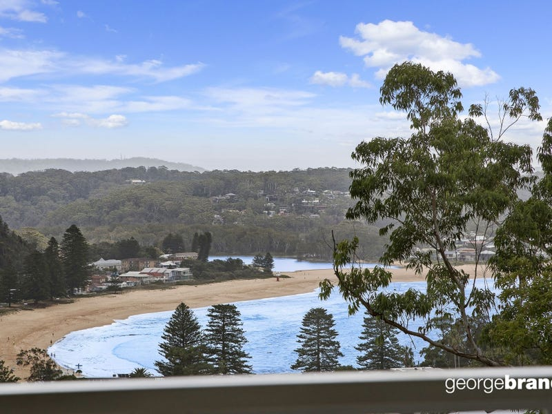 57 Arden Avenue, Avoca Beach, NSW 2251