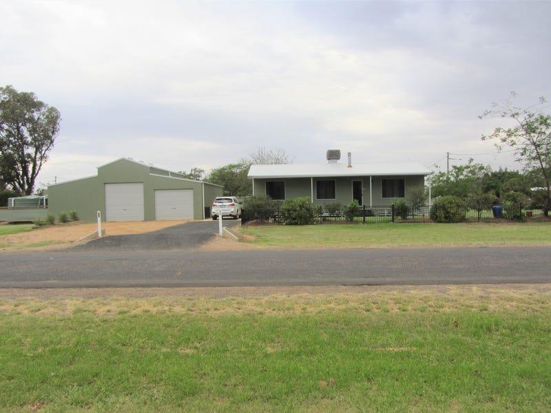 21 Moree Street, Ashley, NSW 2400