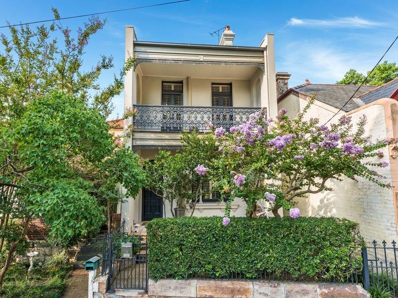 14 Union Street, McMahons Point, NSW 2060