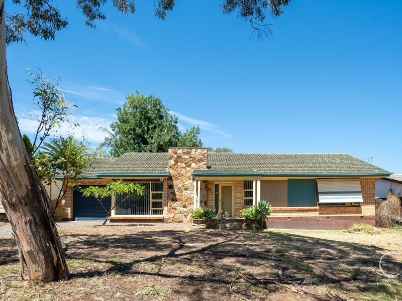 25 Turquoise Drive, Salisbury East, SA 5109