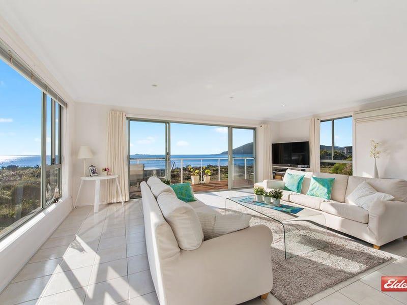 157 Irby Boulevard, Sisters Beach, Tas 7321