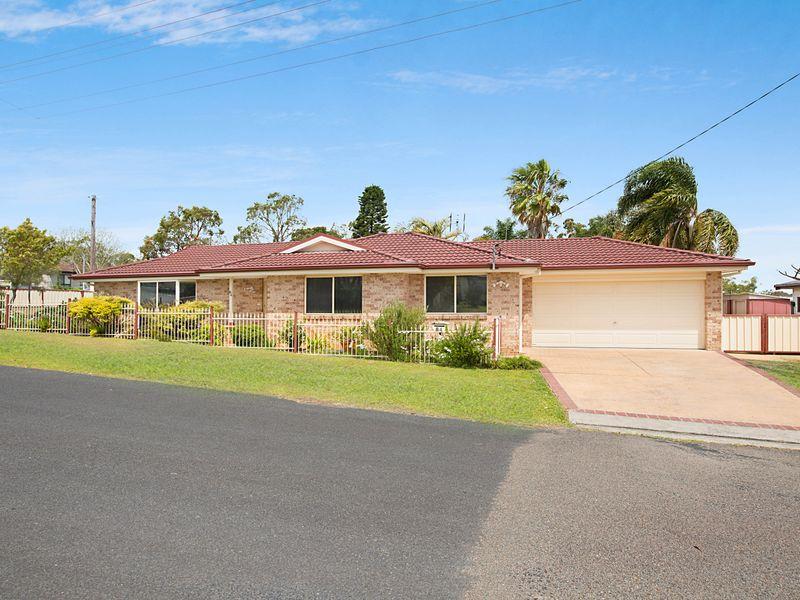 84 Barker Avenue, San Remo, NSW 2262