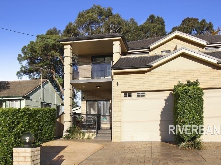 19 Cantrell Street, Yagoona, NSW 2199