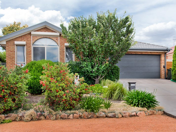 28 Alice Cummins, Gungahlin, ACT 2912