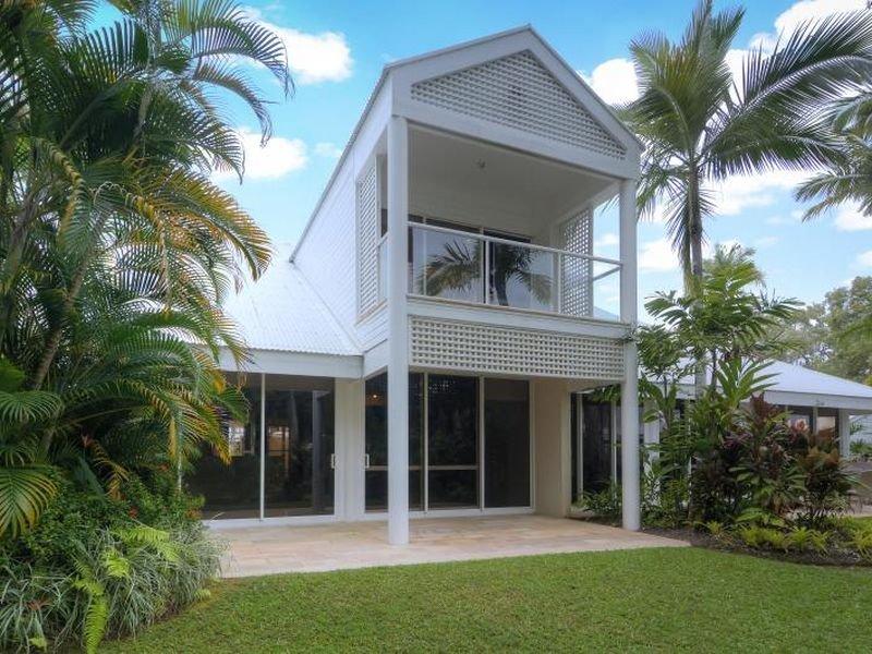 Villa 173 Mirage Resort - Bougainvillea Way North, Port Douglas, Qld 4877