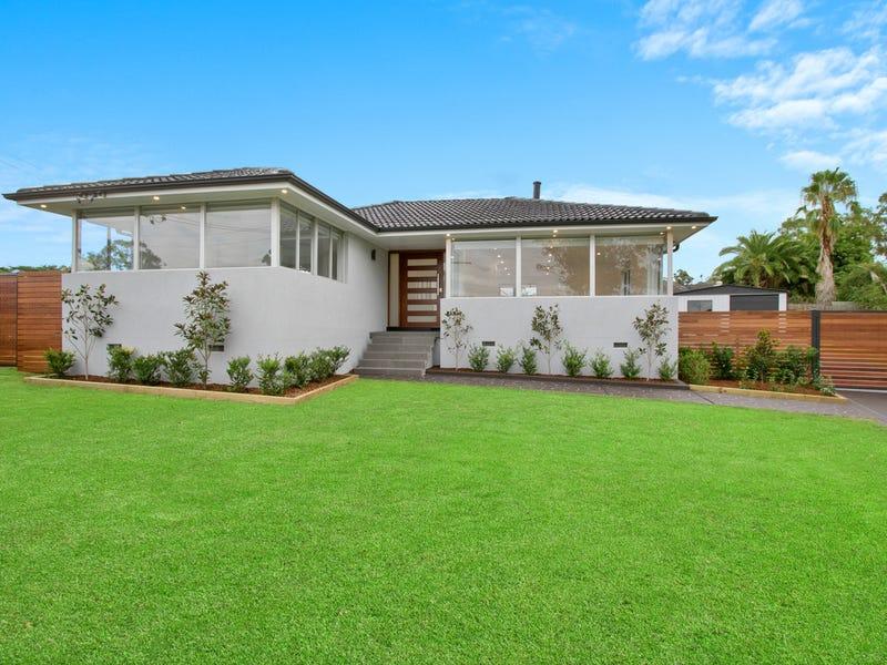12 Anne Place, Wilberforce, NSW 2756
