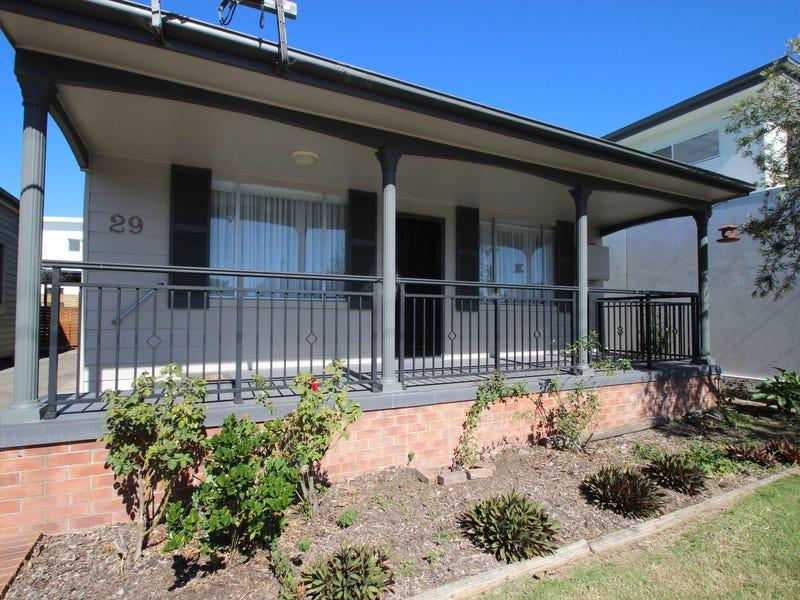 29 Patrick Street, Merewether, NSW 2291