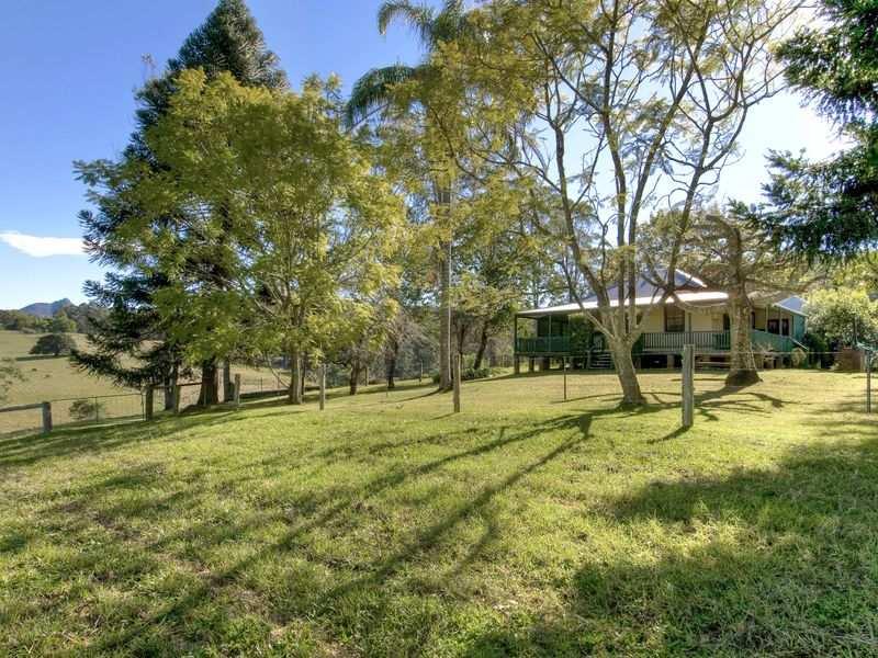 29 Coaldrakes Lane, Hannam Vale, NSW 2443